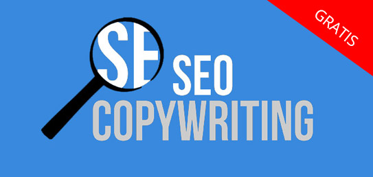 Webinar Seo e Copywriting